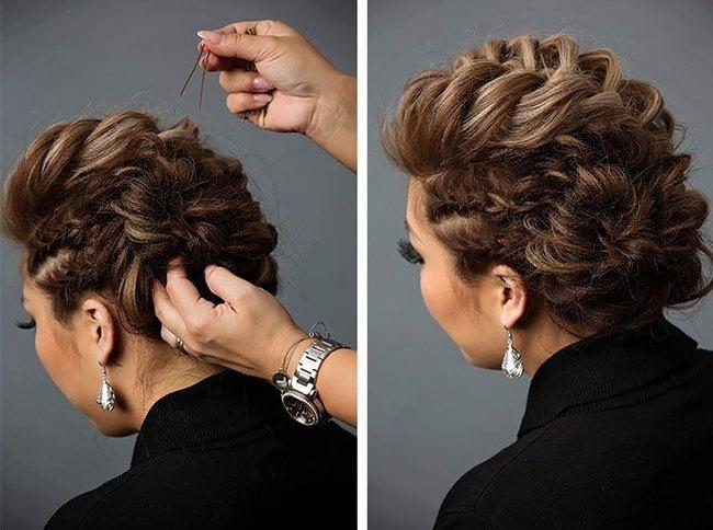 leicht-lang-geflochtene Frisuren-3
