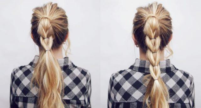 leicht-lang-geflochtene Frisuren-6