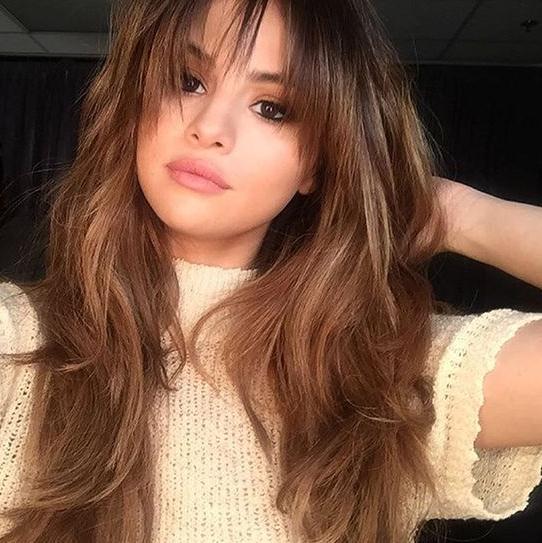 bang-hairstyles-2016-2017-7 – HAIRSTYLES
