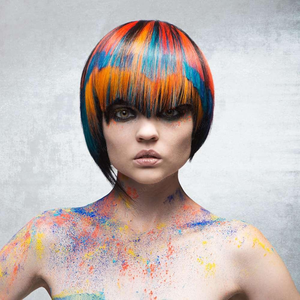 Short Hair Color Ideas 2014 Short Hair Color Ideas 2014 2015