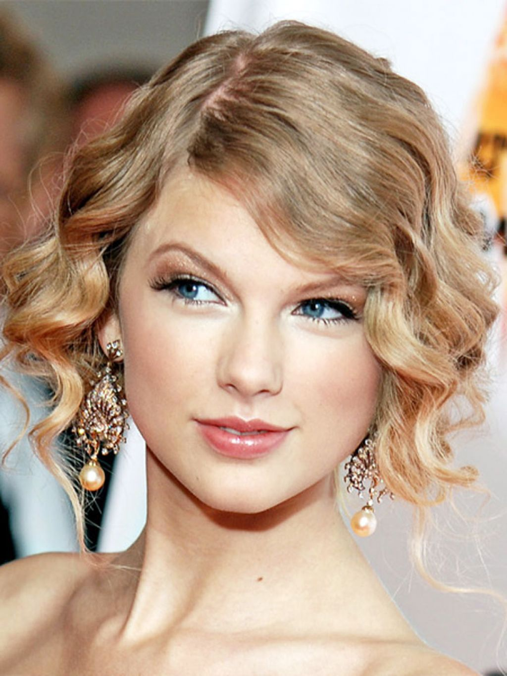 Prom Hairstyles 2017 - 15 Coolest Hair for Women - HAIRSTYLES