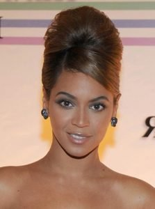 Prom Hairstyles For Black Women Pictures Of Updo Hairstyles For ...