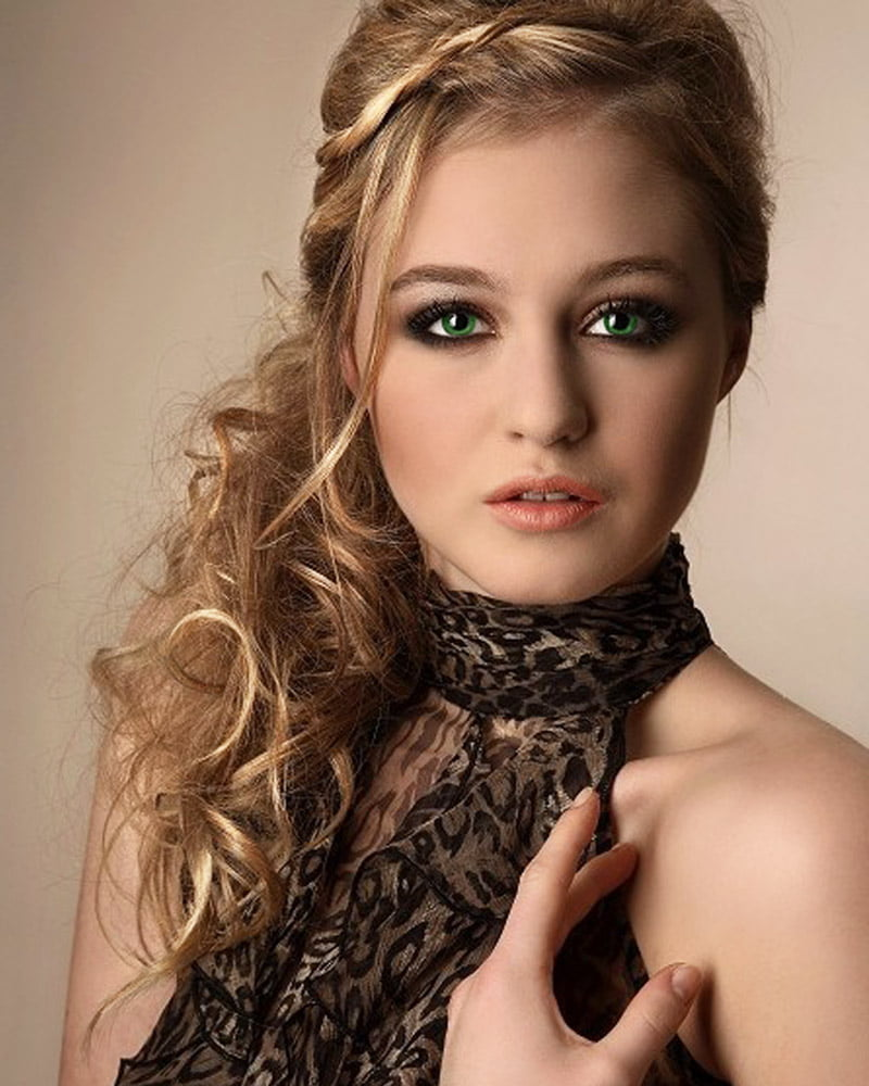 Superb 2017 Messy Long Hairstyles For Women Brown Hair