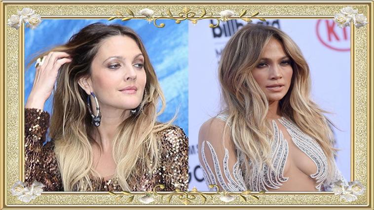 Attractive Haircut ideas for Long Hair
