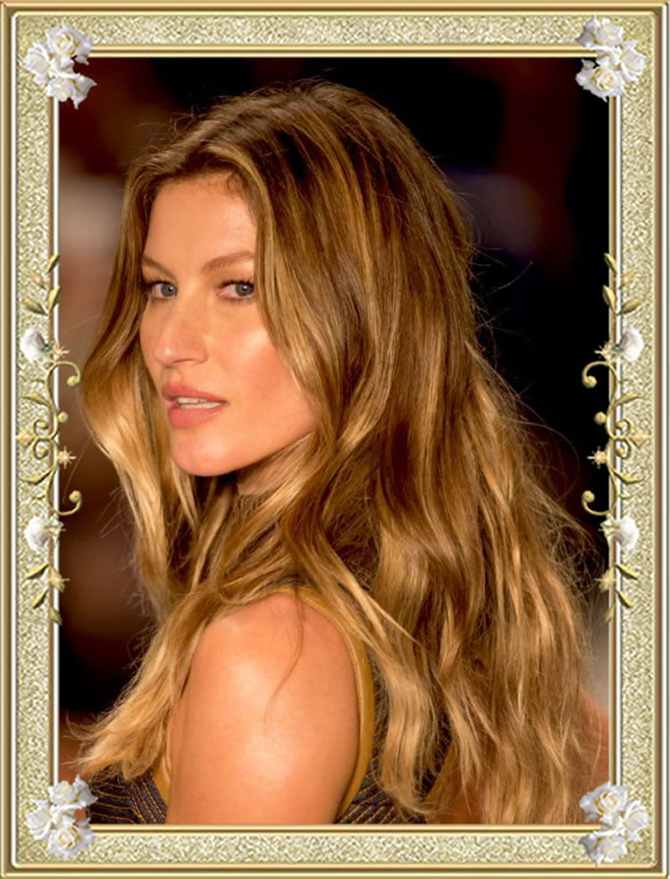 Cute Easy 40 Hairstyles for Long Hair   Trend Models of ...