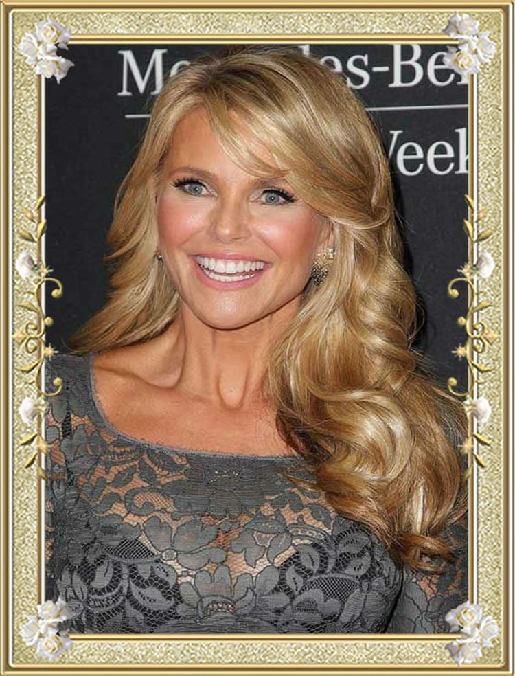 Hairstyles Women Over 50 Hairstyles