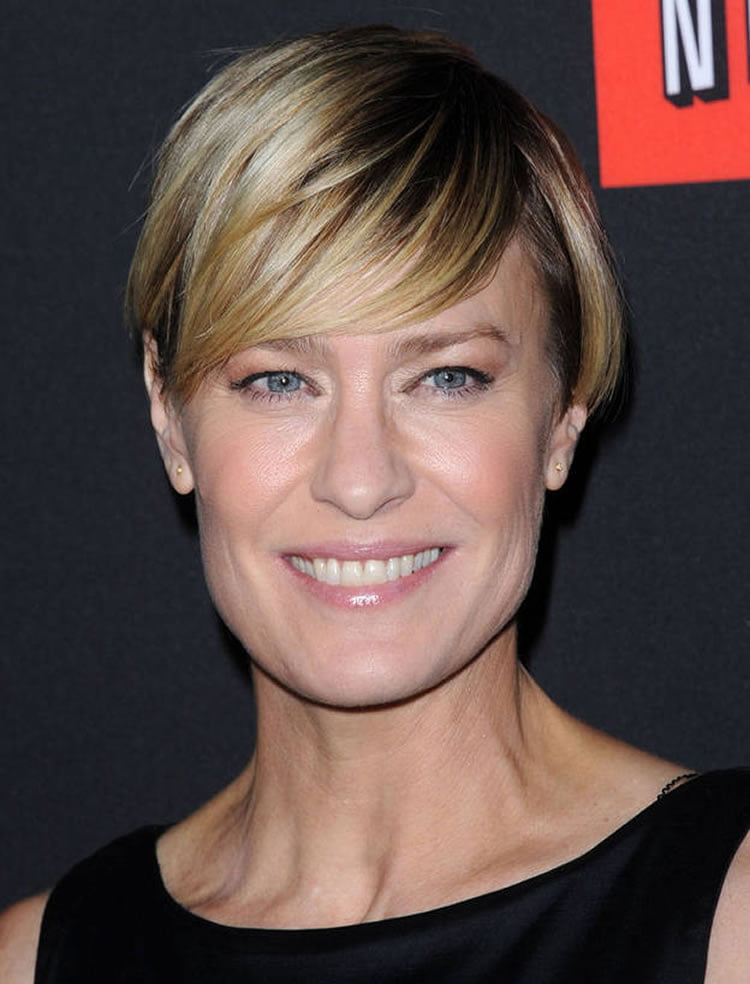 85 Rejuvenating Short Hairstyles for Women Over 40 to 50 Years ...