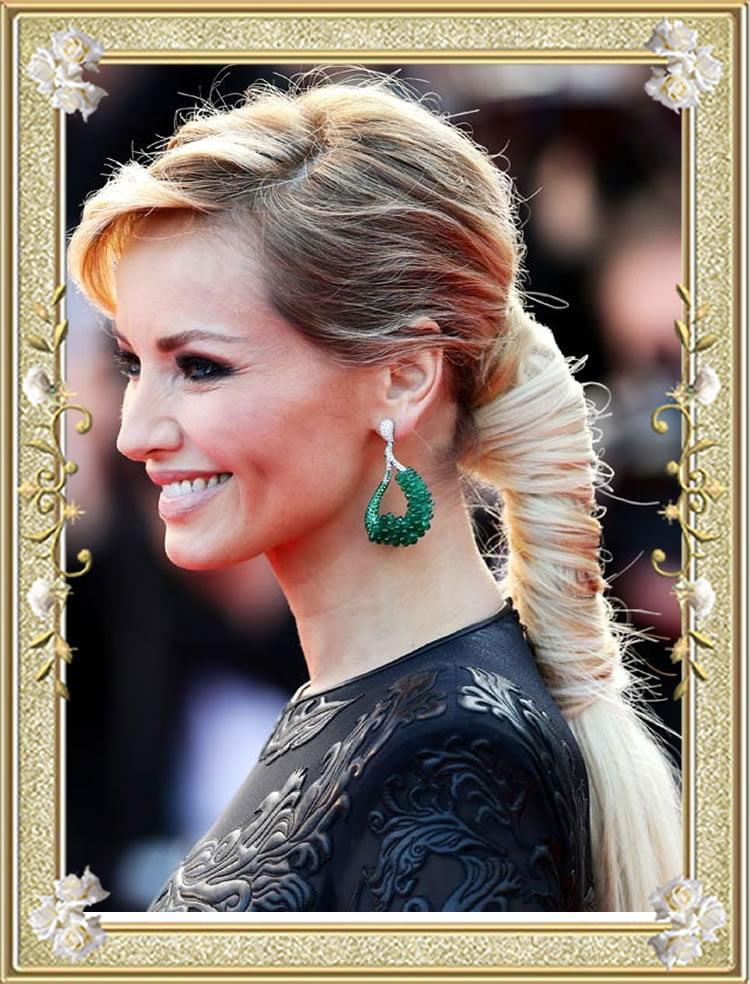 63 Braided Hairstyles for Long Hair – Easy Braid Tutorials ...