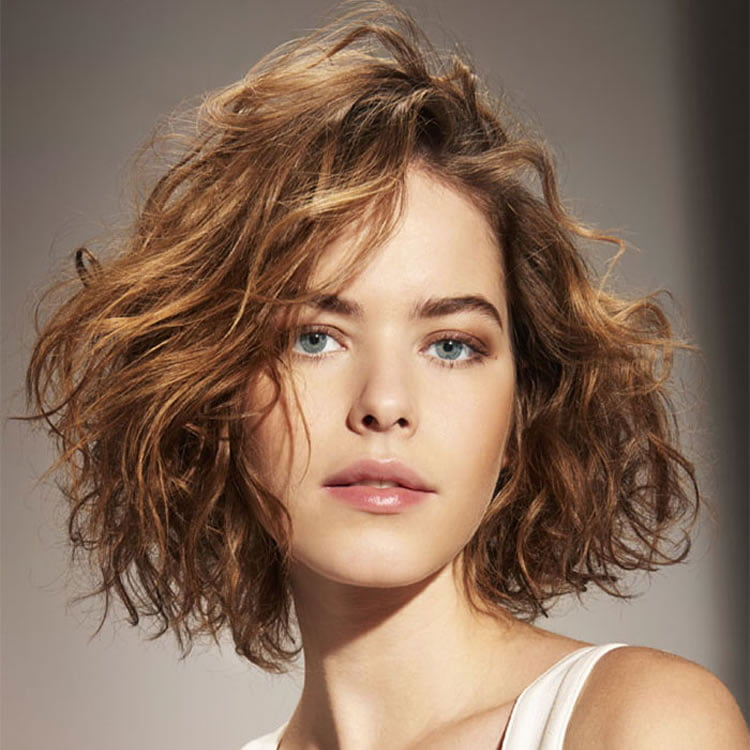 Best Bob Hairstyles for 2018-2019 | 60 Viral Types of Haircuts ...