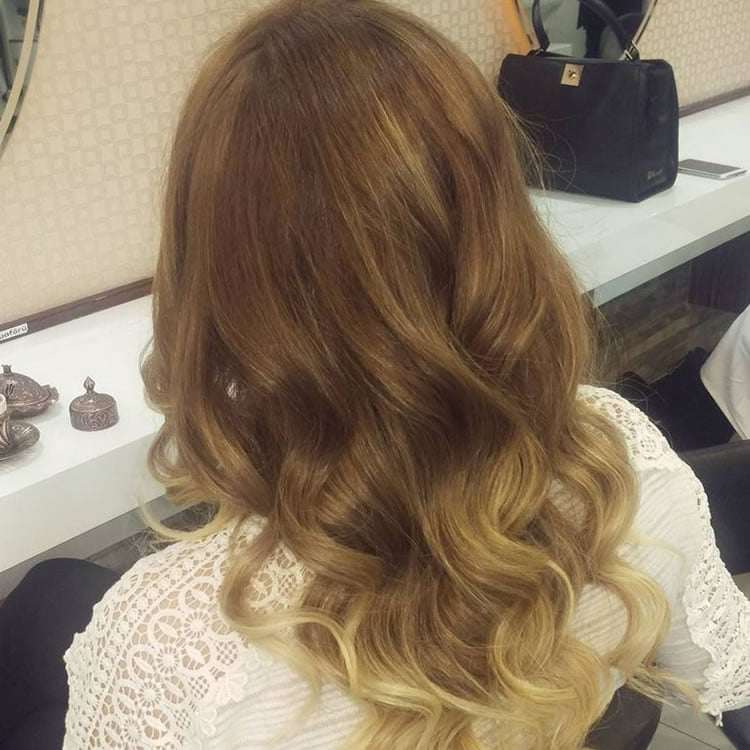 Ombre Hair For 2017 140 Glamorous Ombre Hair Color Ideas Page 3