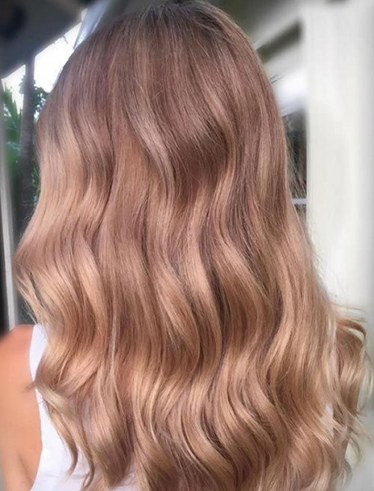 ombre hair for 2017 140 glamorous ombre hair color ideas page 8 hairstyles. Black Bedroom Furniture Sets. Home Design Ideas