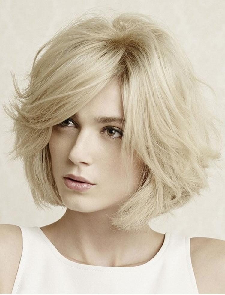 Short Bob Hairstyles & Haircuts | 50 Cool Hair Ideas ...