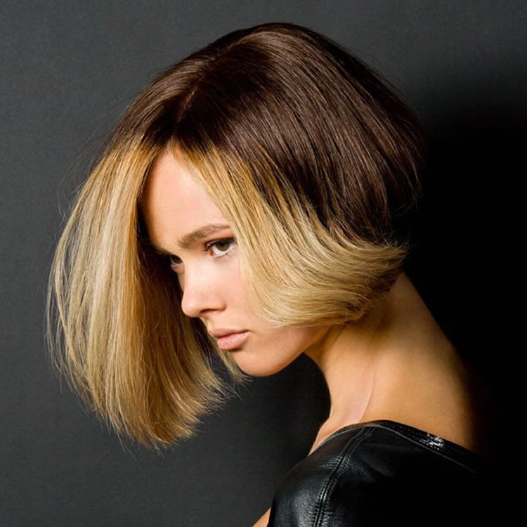 Best bob hairstyles for 2017 56 viral types of haircuts page 4 perfect medium layered bob urmus Choice Image