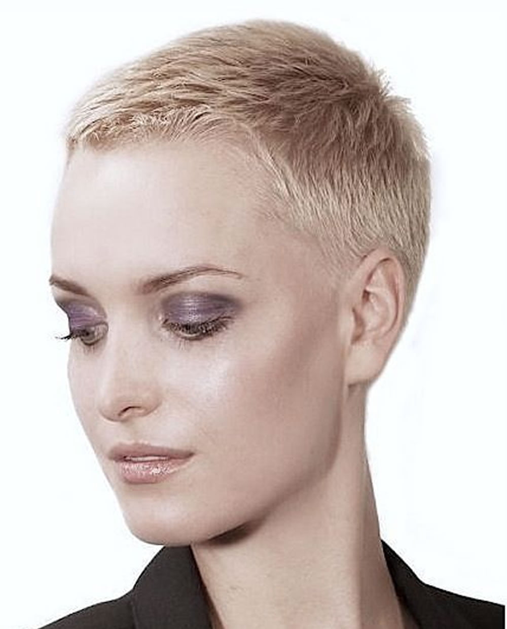 Top 100 Beautiful Short Haircuts for Women 2018 | Images+Videos ...