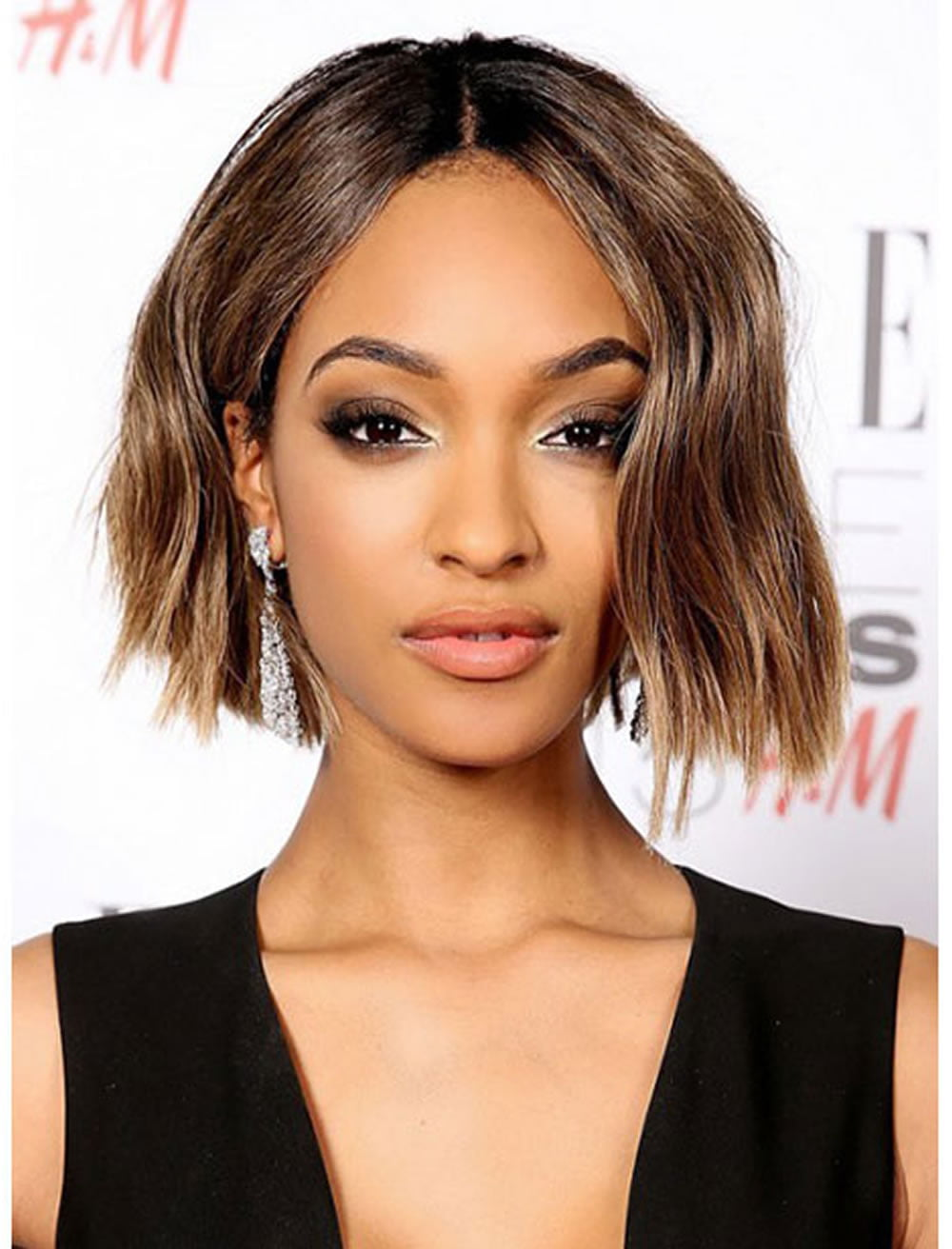 Short Bob Hairstyles For Black Women Excellent Bob Cut - Bob hairstyle black hair