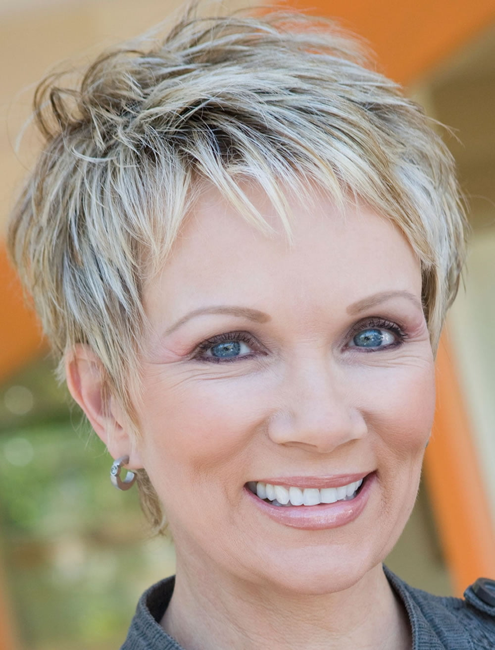 2018 Pixie Hairstyles and Haircuts for Women Over 40 to 60 Page 2 of ...