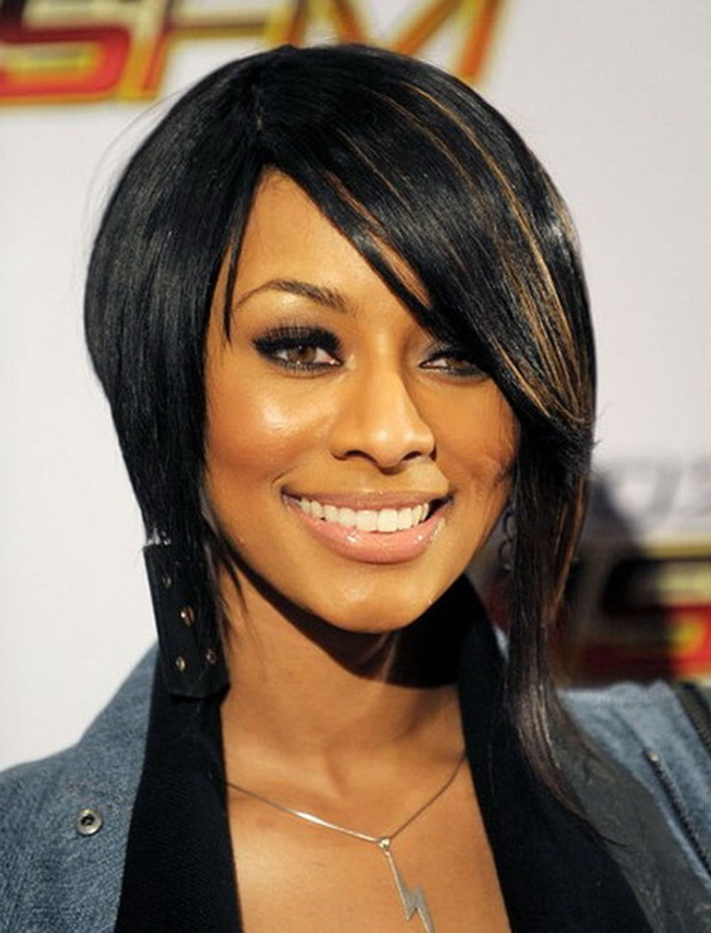 African american short hairstyles best 23 haircuts black hair african american short hairstyles winobraniefo Images