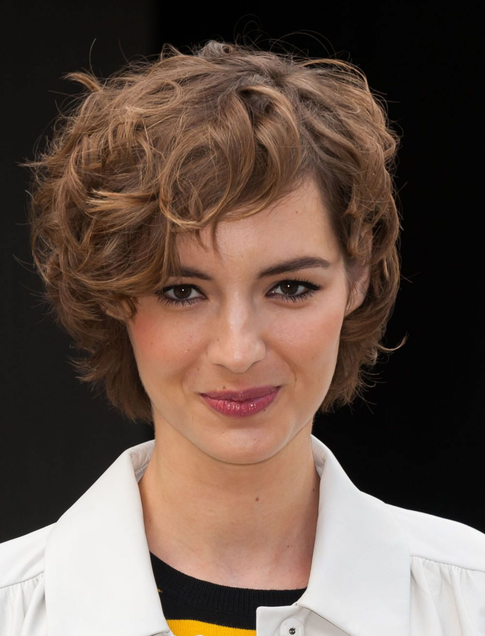 26 Long-Short Bob Haircuts for Fine Hair 2017-2018 - Page 2 - HAIRSTYLES