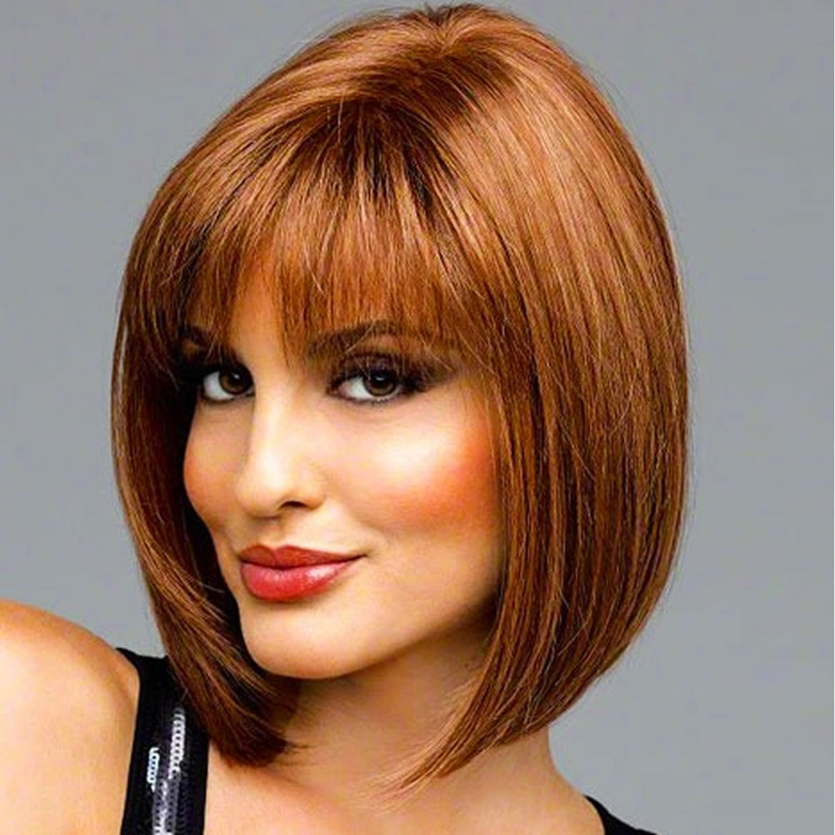 Best Short Bob Haircuts Hairstyles