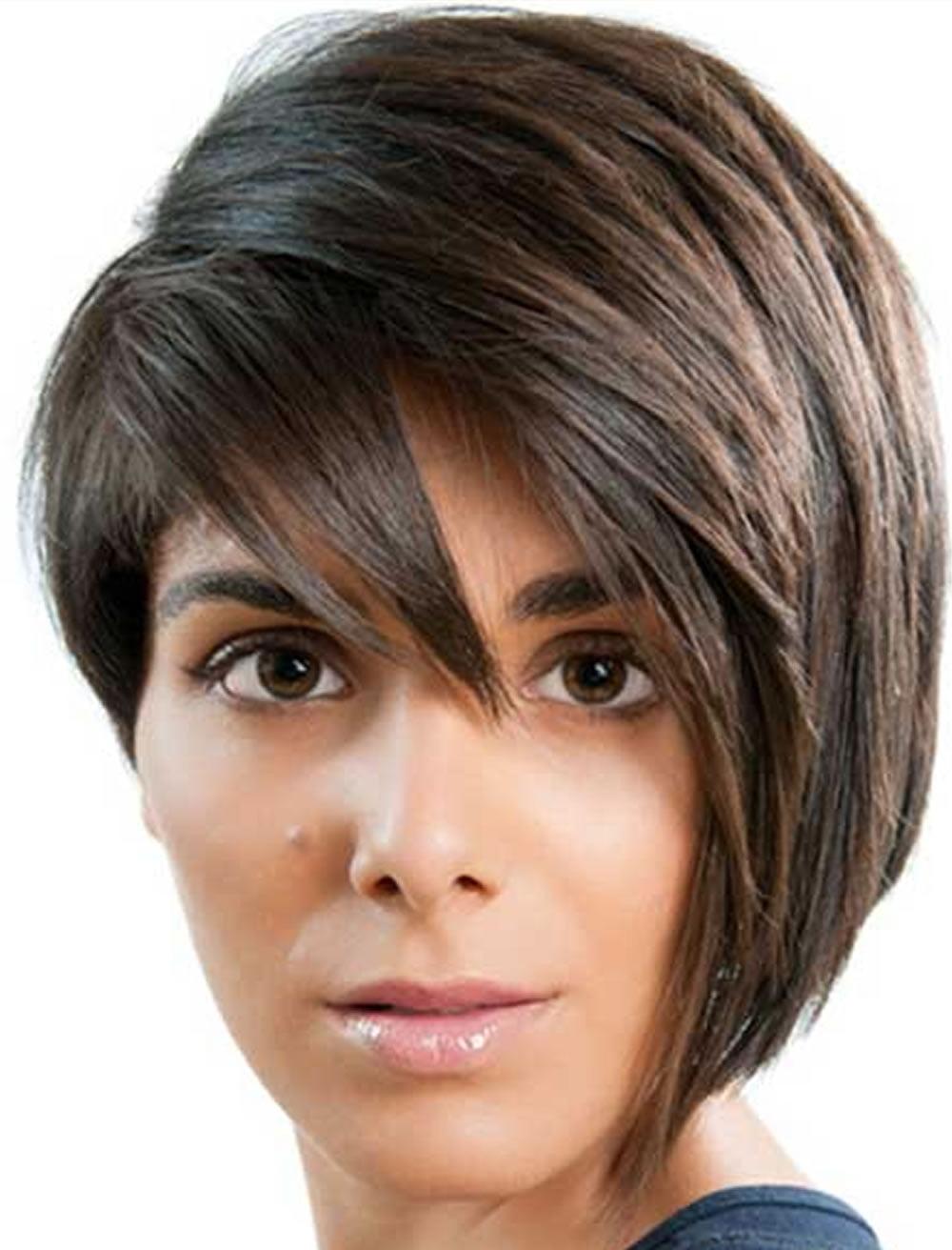 2018 Bob Hairstyles and Haircuts – 25 Hottest Bob Cut Images | Haircuts