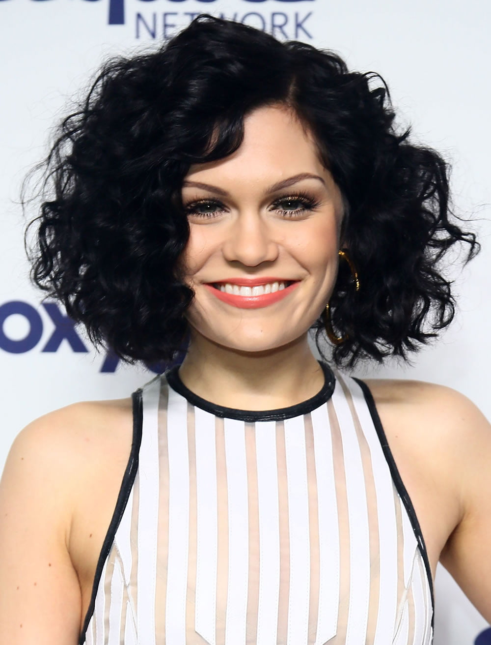 2018 Curly Bob Hairstyles For Women 17 Perfect Short Hair Inspiration Page 3 Hairstyles