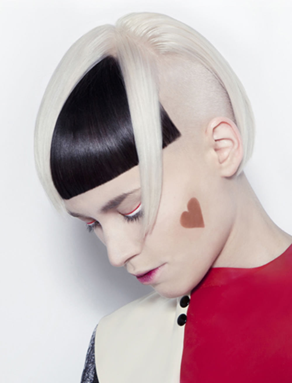Best 25 Pictures of haircuts ideas on Pinterest