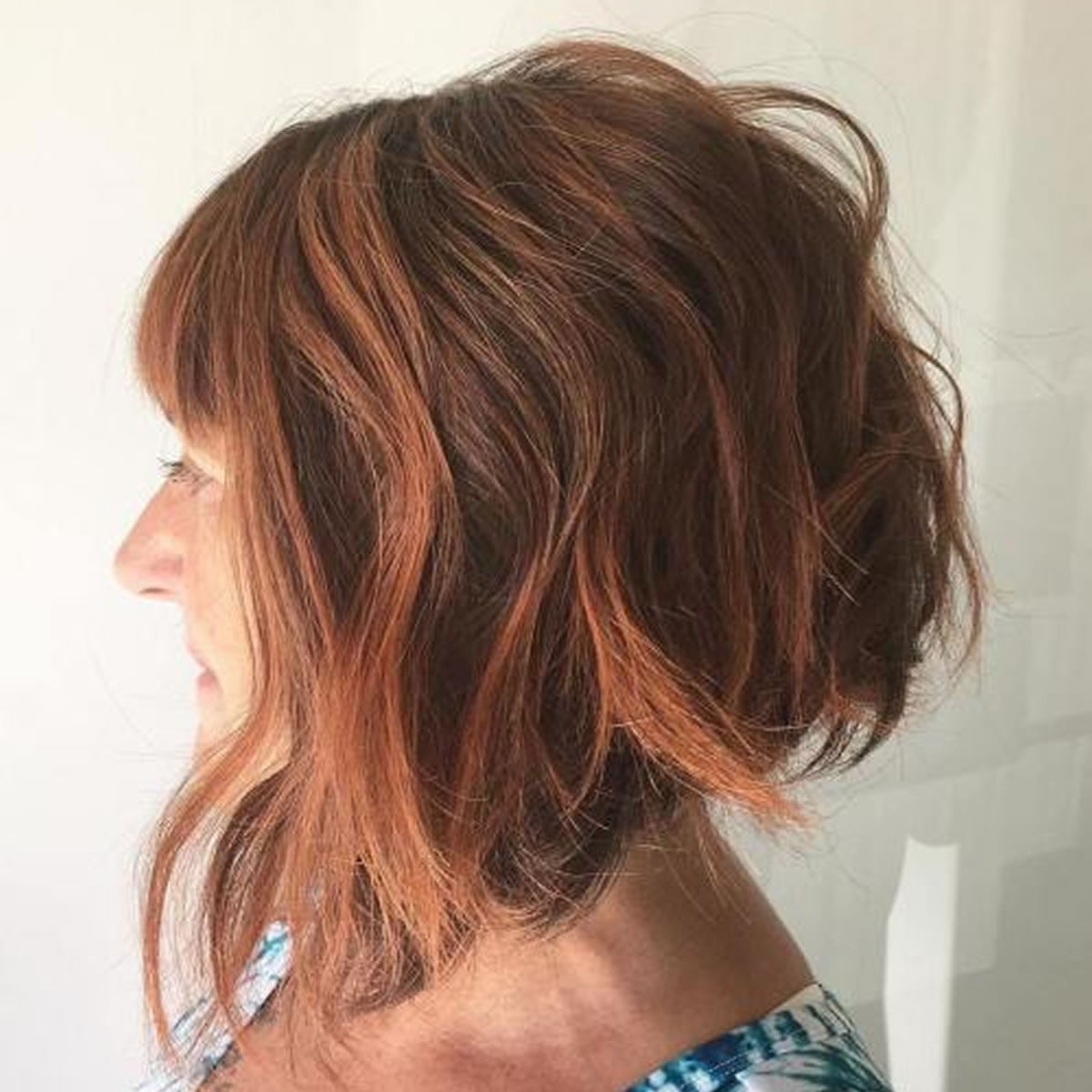 The Second New Year Haircut Is a Thing—and These Styles Are Trending picture
