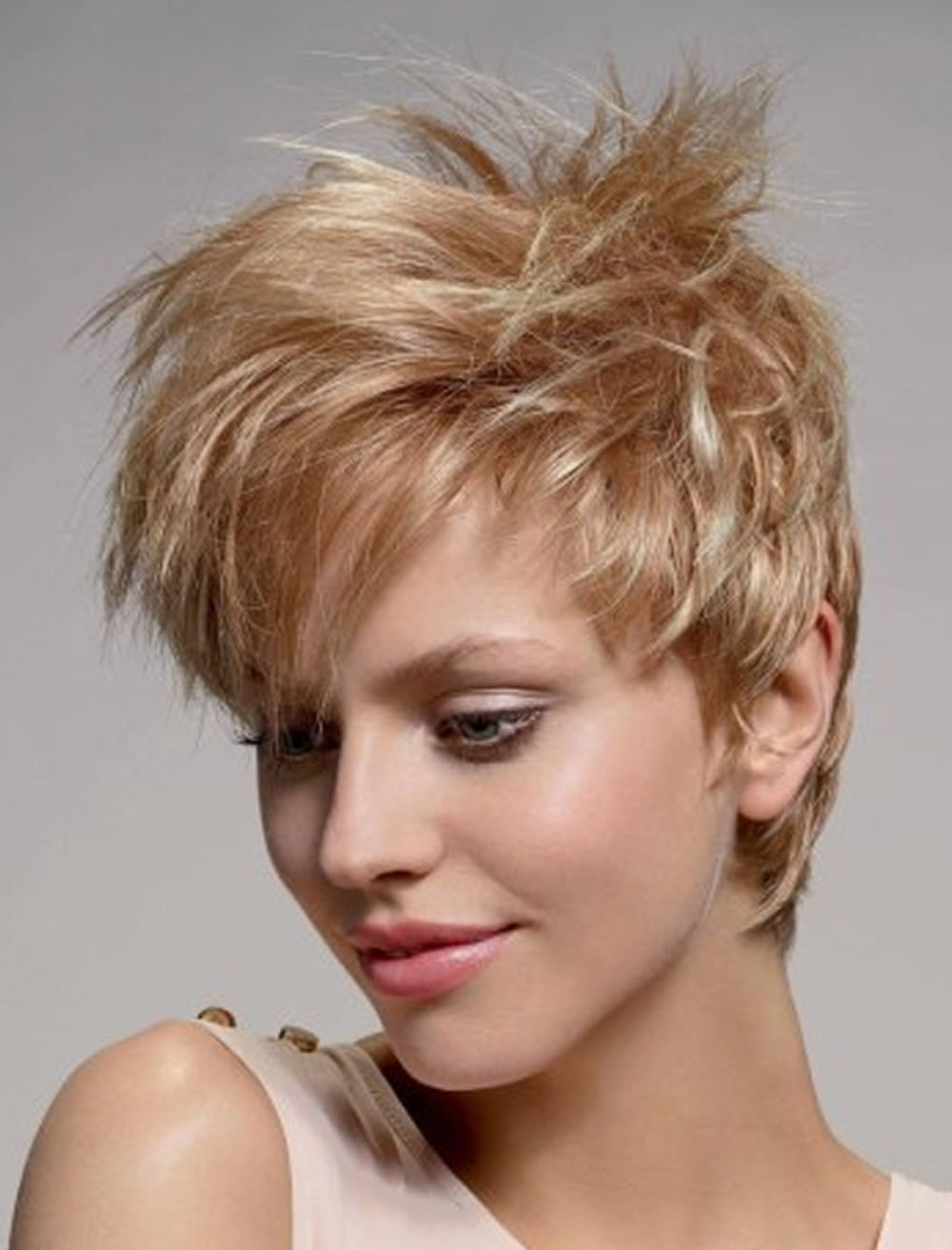 top 30 haircuts hairstyle ideas for page 2
