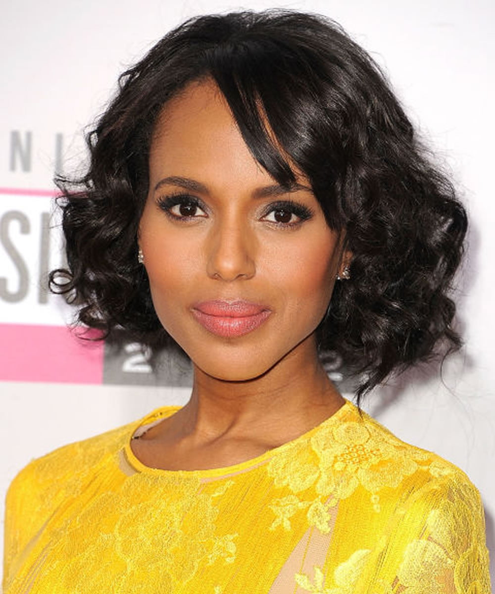 Short Hairstyles Black Women Best Haircuts