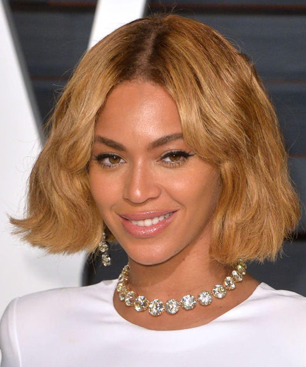 Short Haircuts for Black Women 2018-2019