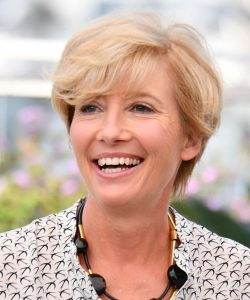 Side Swept Short hairstyles for Older Women Over 50 – HAIRSTYLES