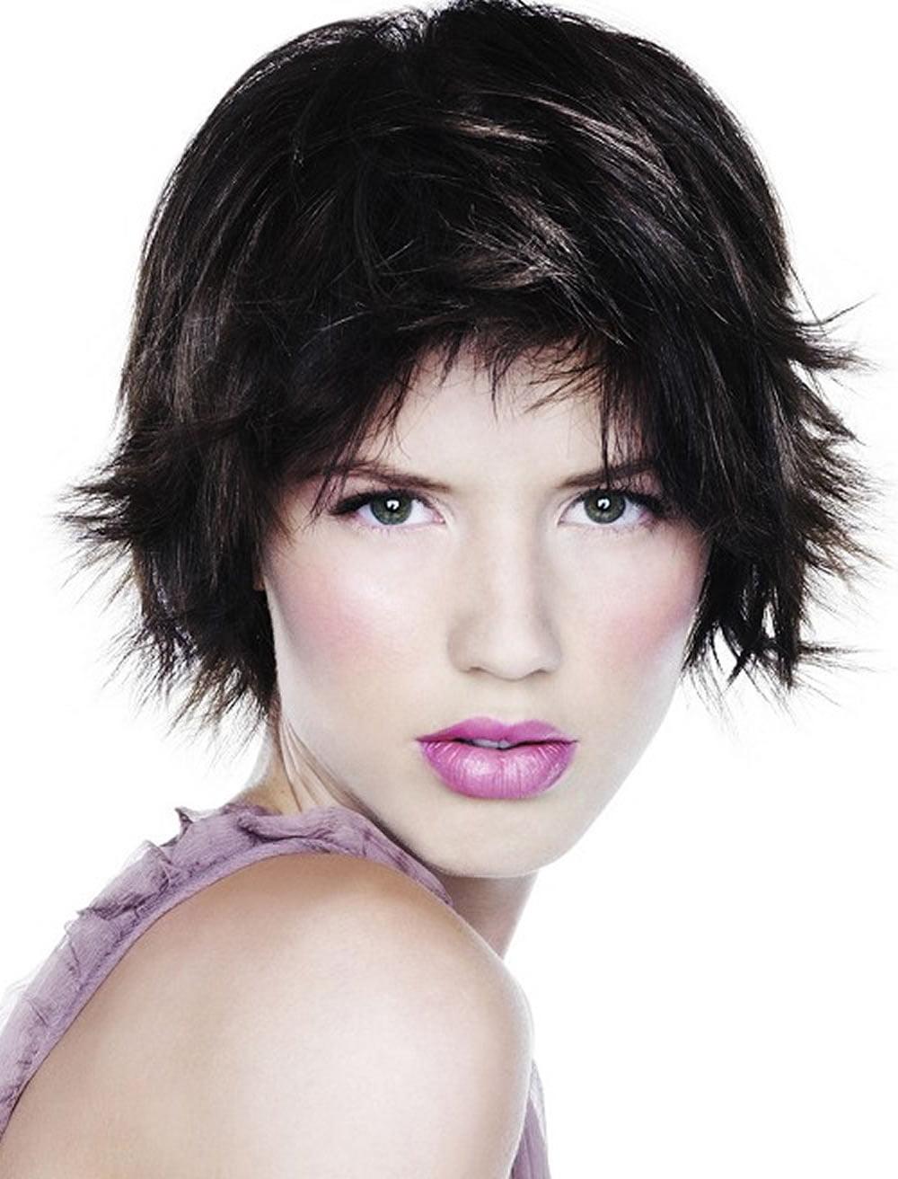 24 Asymmetric Short Long Bob Haircuts For Women Page 2