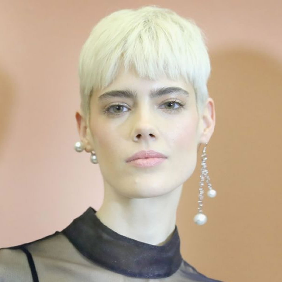 Pixie Haircuts for Business Women | Easy and Fast Short ...