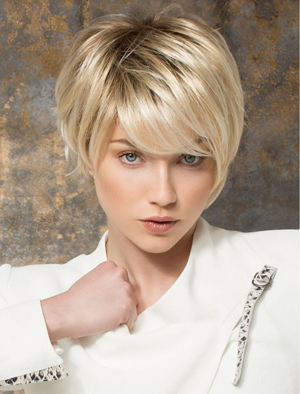 Latest Bob Hairstyles For Short Hair 2017 2018 Page 4 Of 4