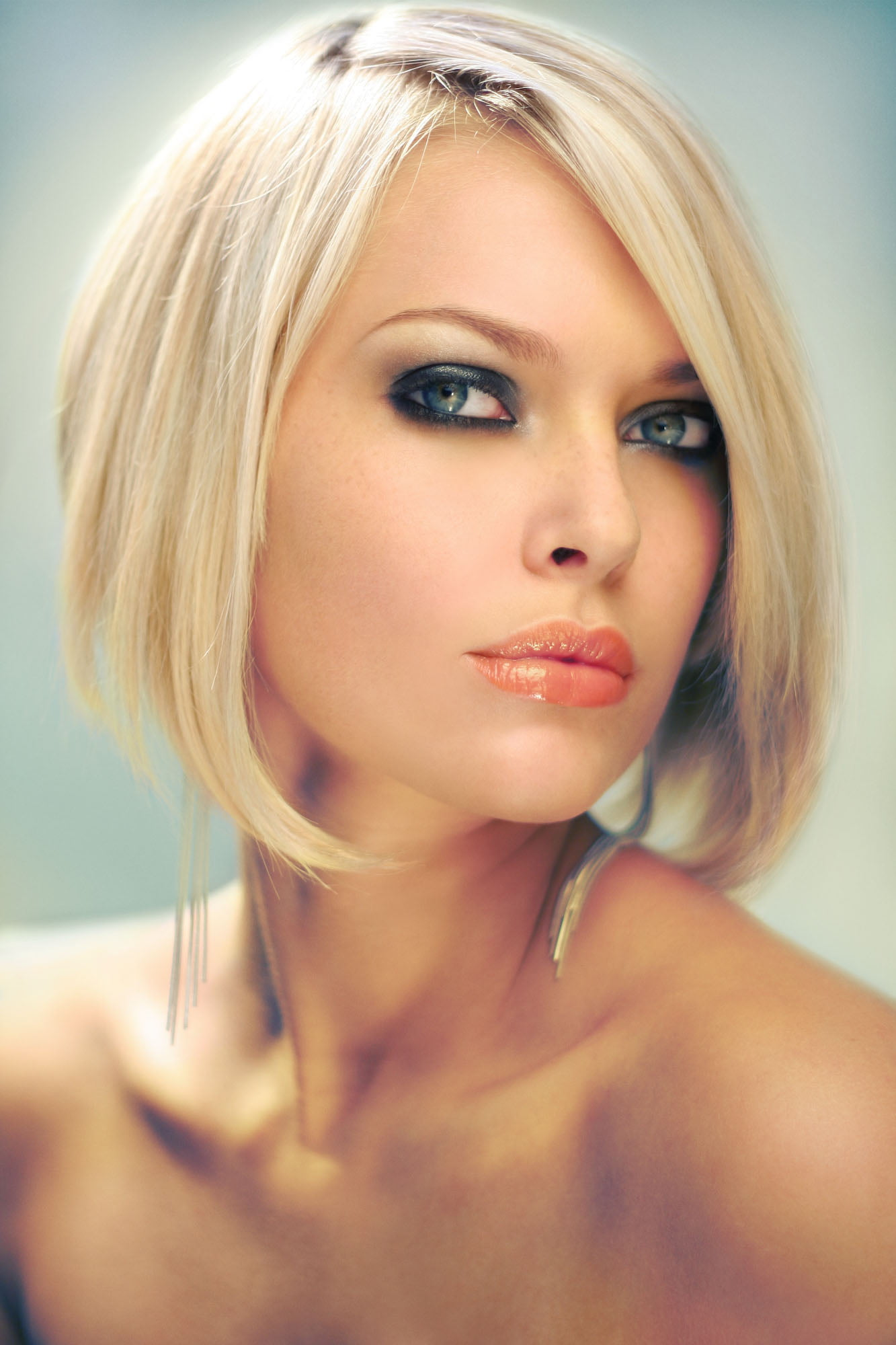 Latest Bob Hairstyles for Short Hair 2017-2018 – HAIRSTYLES