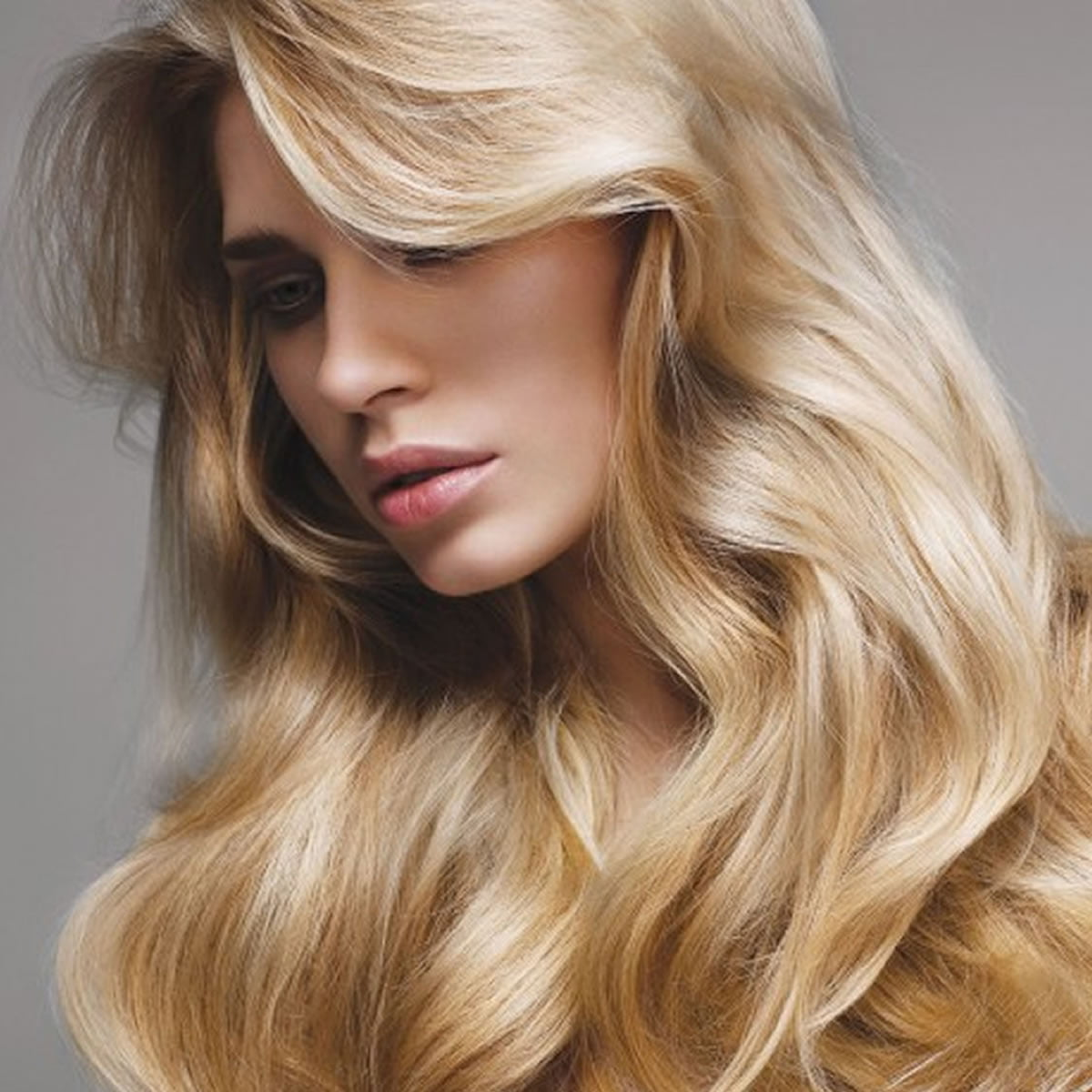 Long Hairstyles: 2018 Long Hairstyles And Haircuts For Swanky Women