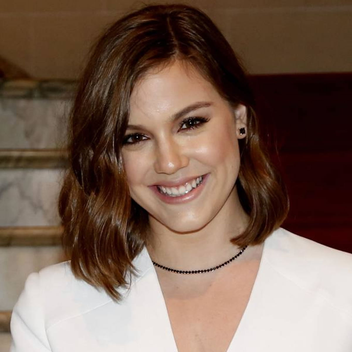 2018 Long Hairstyles and Haircuts for Swanky Women