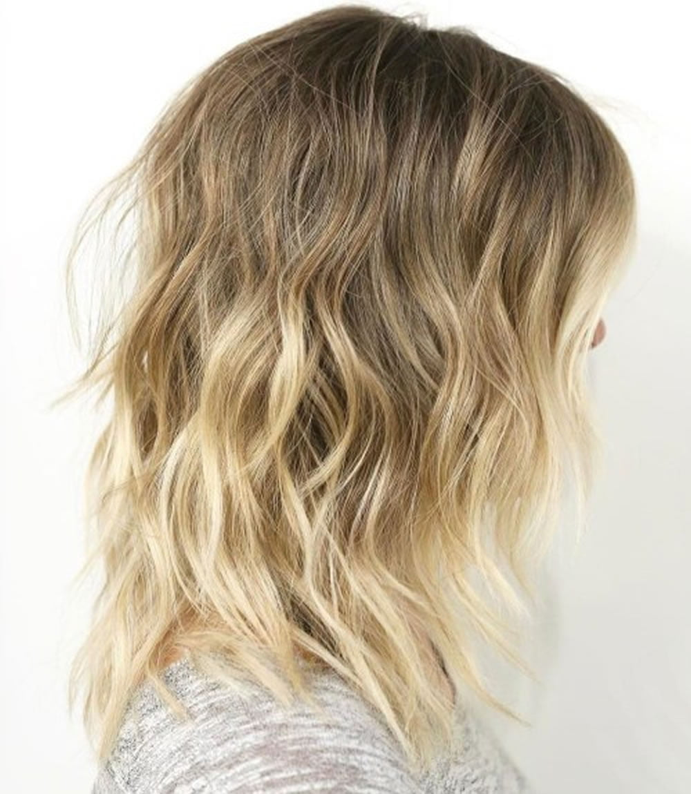 Hair Cuttery Highlights Hairs Picture Gallery