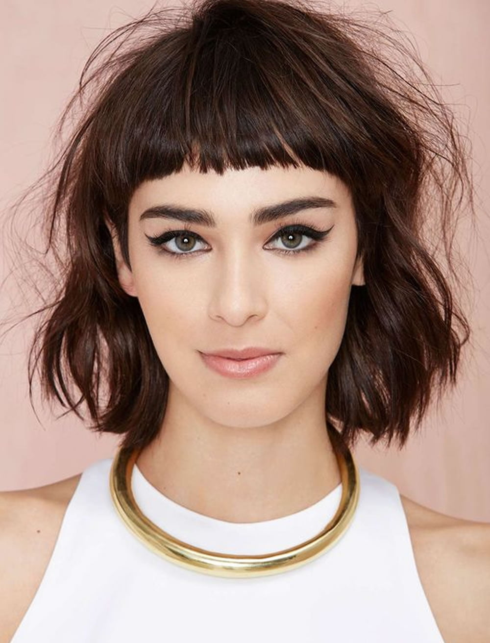 2018 Short Haircut Trends \u0026 Short Hairstyle ideas for