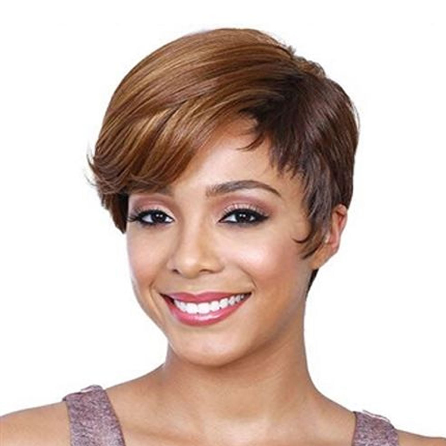 Short Hairstyles For Women In Their 20s With Thick Hair Best Haircuts For Women In Their 20s