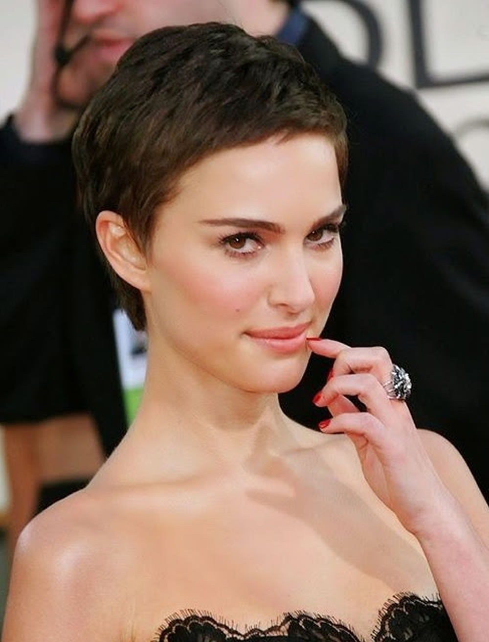 2018 Very Short Pixie Hairstyles Amp Haircuts Inspiration For Women Page 5 Hairstyles
