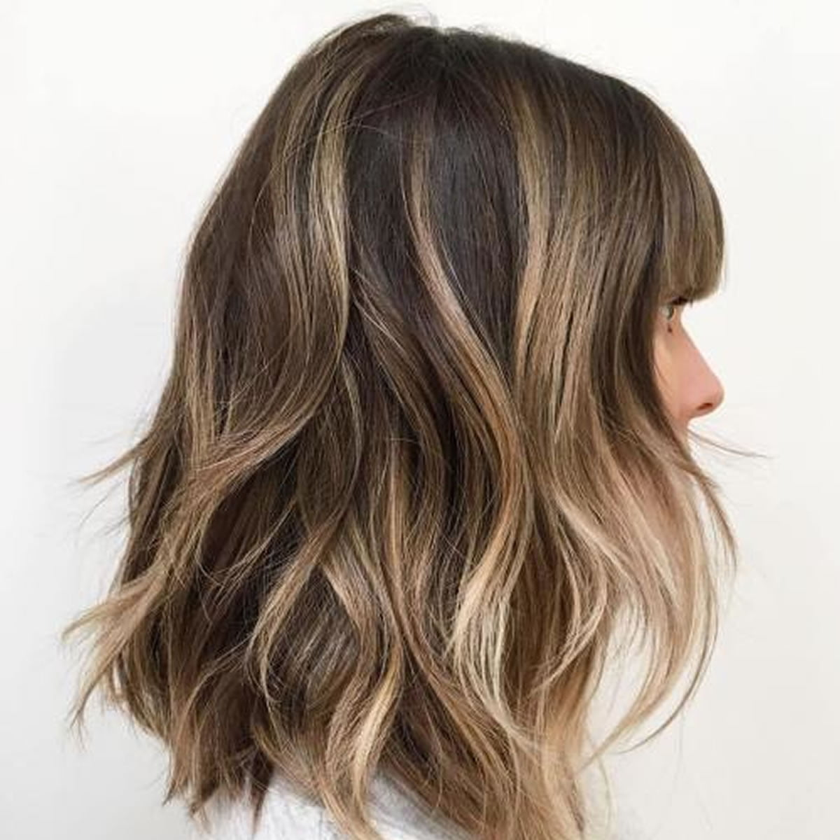 Images Of Long Bob Hairstyles 2018 Hairstyles