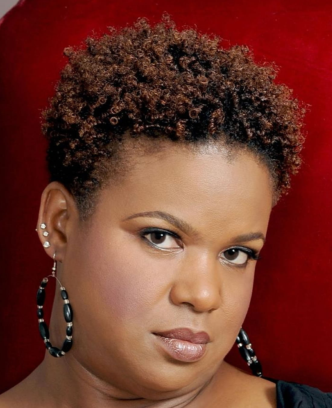 black short haircuts for fat faces haircuts models ideas