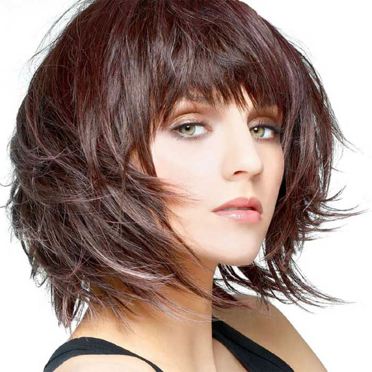 The most Trendy Bob Hairstyles for 2018 – You are very ...