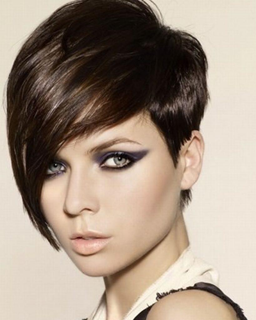 2014 best hairstyles  gvennycom