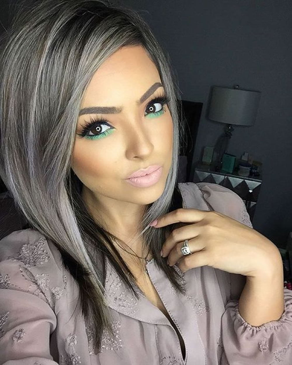 pictures 20 Cute Bob Haircuts for 2019 You Must Try