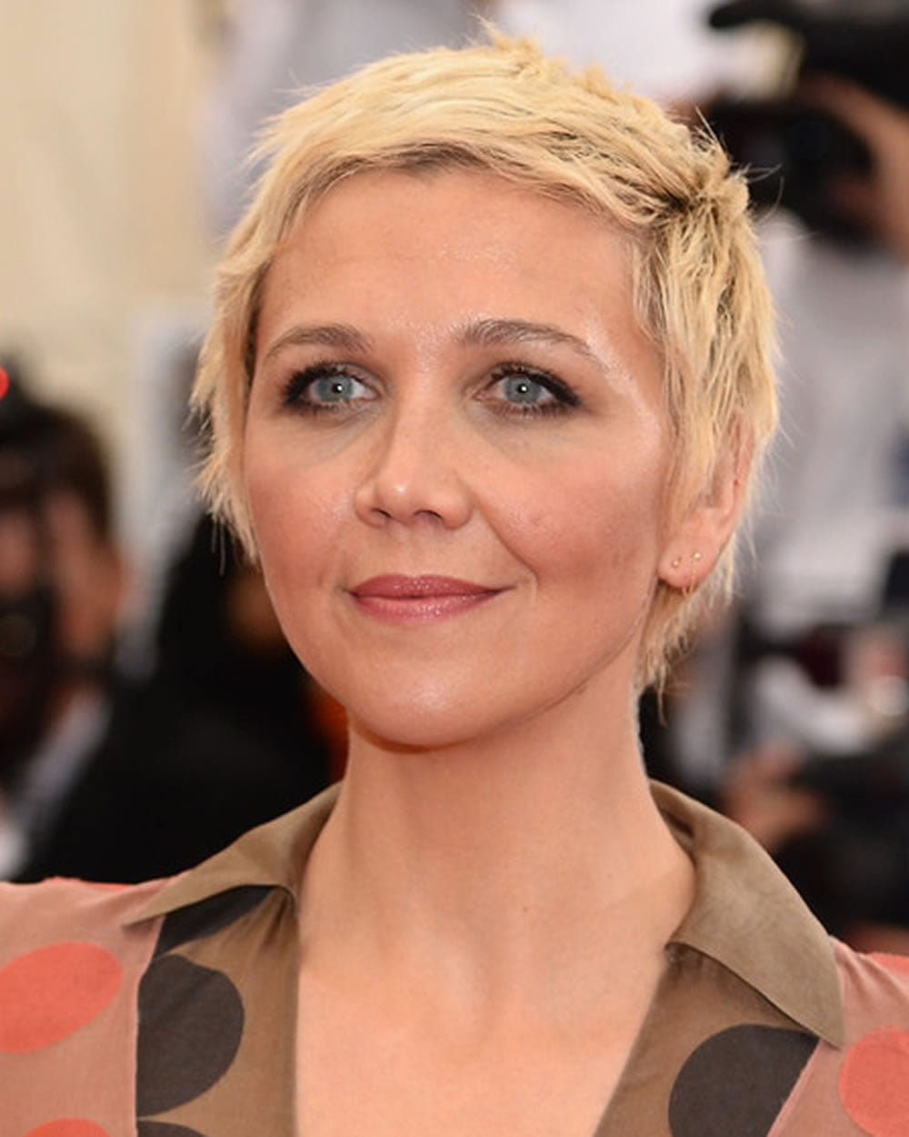 Pixie Amp Short Haircuts And Hairstyle Ideas From Celebrity