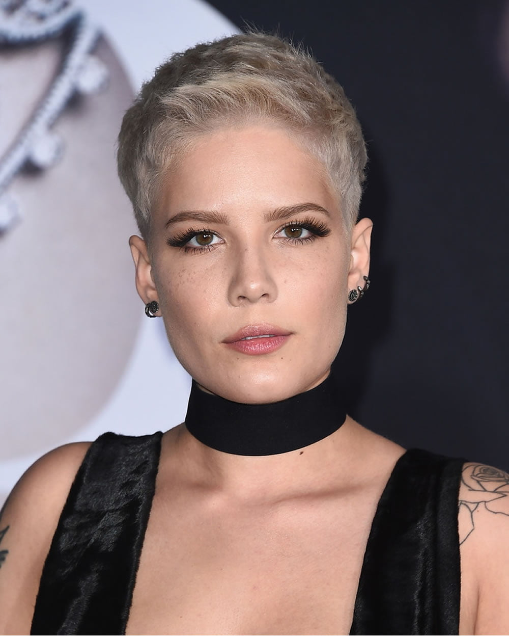 Easy And Fast 30 Pixie Short Haircut Inspirations For 2018