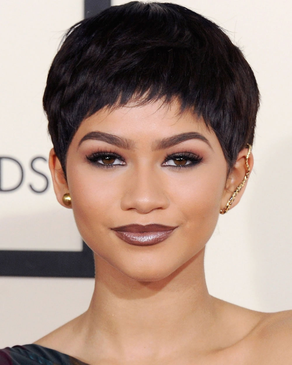 10 Best Short Fringe Haircuts