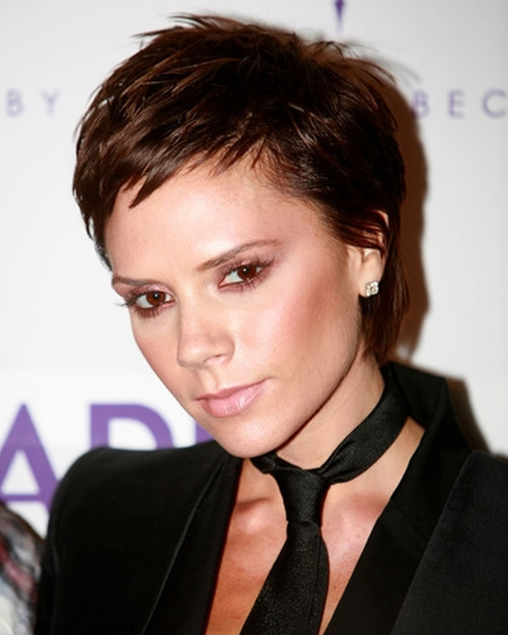 The Latest 25 Ravishing Short Hairstyles and Colors You ...